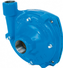 Hypro, Pacer & Renson Centrifugal Pumps